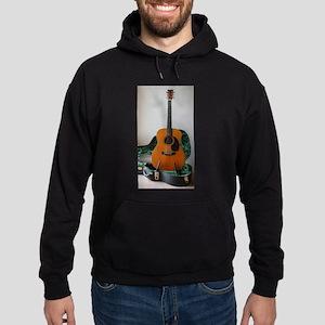 String Art Hoodie