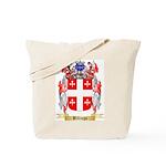 Billings Tote Bag