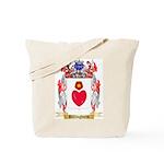 Billinghurst Tote Bag