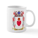 Billinghurst Mug