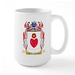 Billinghurst Large Mug