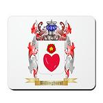 Billinghurst Mousepad