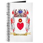 Billinghurst Journal
