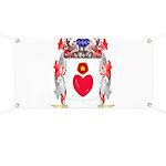 Billinghurst Banner