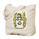 Billingham Tote Bag