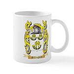 Billingham Mug