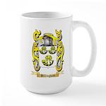 Billingham Large Mug