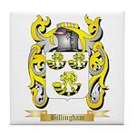 Billingham Tile Coaster
