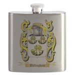 Billingham Flask