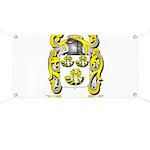 Billingham Banner