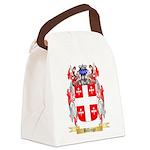 Billinge Canvas Lunch Bag