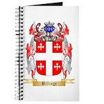 Billinge Journal