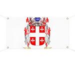 Billinge Banner