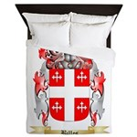Billes Queen Duvet