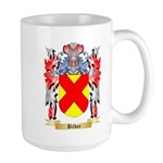 Bilbee Large Mug