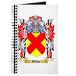 Bilbee Journal