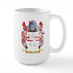Bignell Large Mug