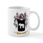 Bignamini Mug