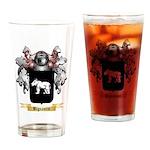 Bignamini Drinking Glass