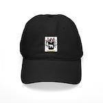 Bignami Black Cap