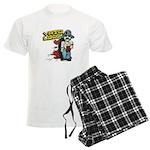 Vato Loco Pajamas