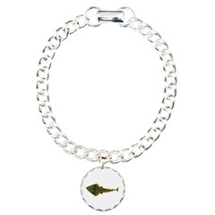 Guitarfish Ray fish Bracelet