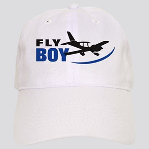 Fly Boy Cap