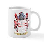 Bignall Mug