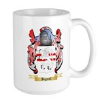 Bignall Large Mug