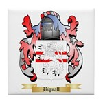 Bignall Tile Coaster