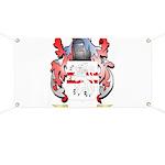 Bignall Banner
