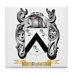 Biglia Tile Coaster