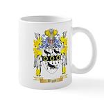Biggs Mug