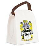 Bigge Canvas Lunch Bag