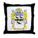 Bigge Throw Pillow