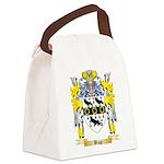 Bigg Canvas Lunch Bag