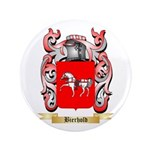 Bierhold 3.5