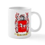 Bierhold Mug