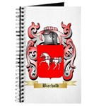Bierhold Journal