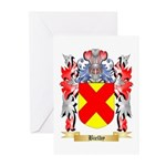 Bielby Greeting Cards (Pk of 10)