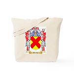 Bielby Tote Bag