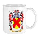 Bielby Mug