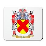 Bielby Mousepad