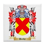 Bielby Tile Coaster
