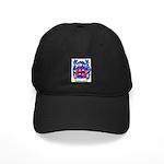 Bidjerano Black Cap