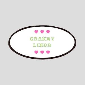 Granny Linda Patch