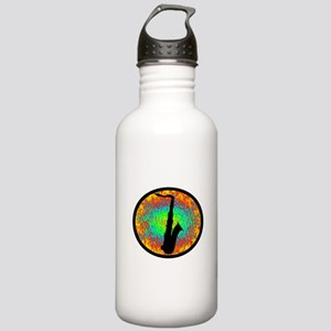 LOVE THOSE SOUNDS Water Bottle