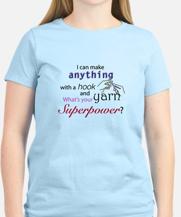 Super cocheter T-Shirt