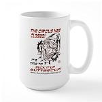 I've had it Mugs