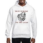 Give it up Sweatshirt
